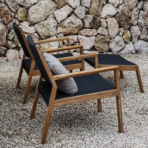 relaxing furniture. Maze Relaxing Chair Furniture