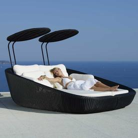 Savannah Daybed