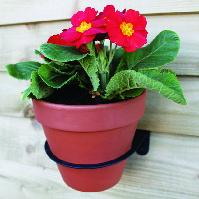 Recycled Plant Pots: Buy Recycled Plant Pot Holder