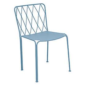 Kintbury Dining Chairs
