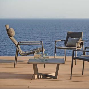 Core Relaxing Chairs
