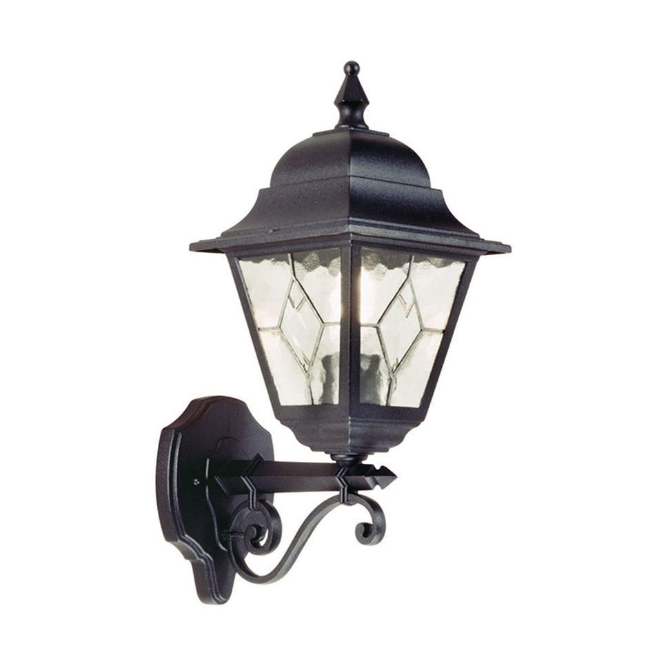 Norfolk Outdoor Wall Lanterns