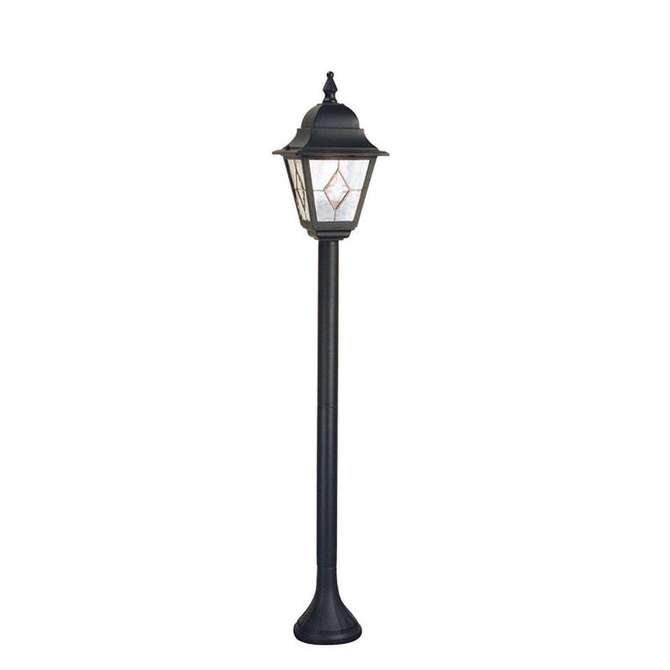 Norfolk Outdoor Pillar/Post Lanterns