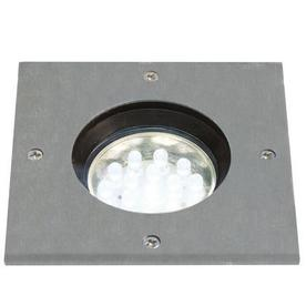 Tilos Square Ground Recessed light