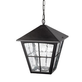 Edinburgh Outdoor Hanging Lantern