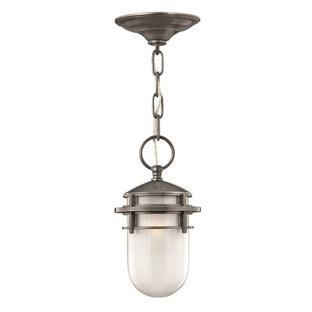 Reef Outdoor Hanging Lanterns