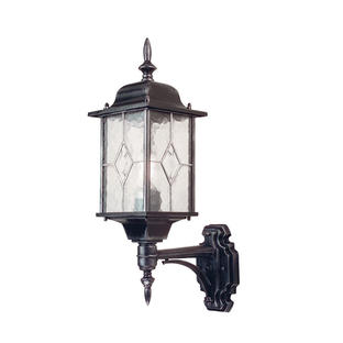 Wexford Outdoor Wall Lanterns