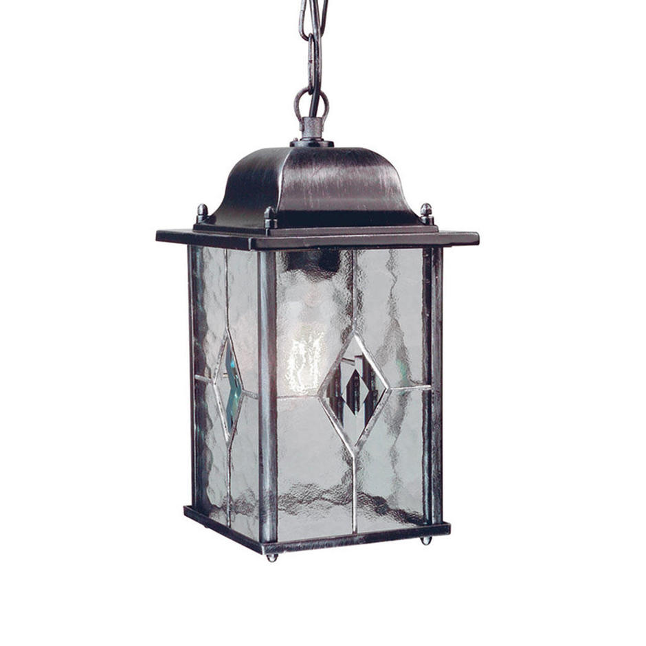 Wexford Outdoor Hanging Lantern