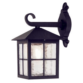 Winchester Outdoor Wall Lanterns