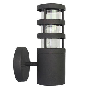 Hornbaek Outdoor Wall Lanterns