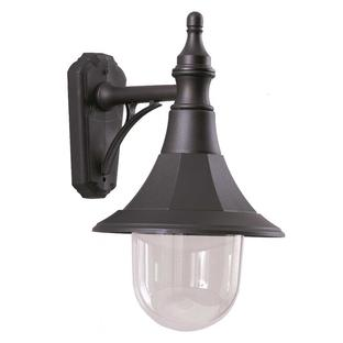 Shannon Outdoor Wall Lantern