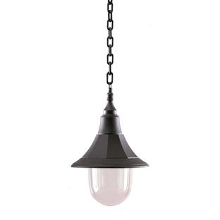 Shannon Outdoor Hanging Lantern