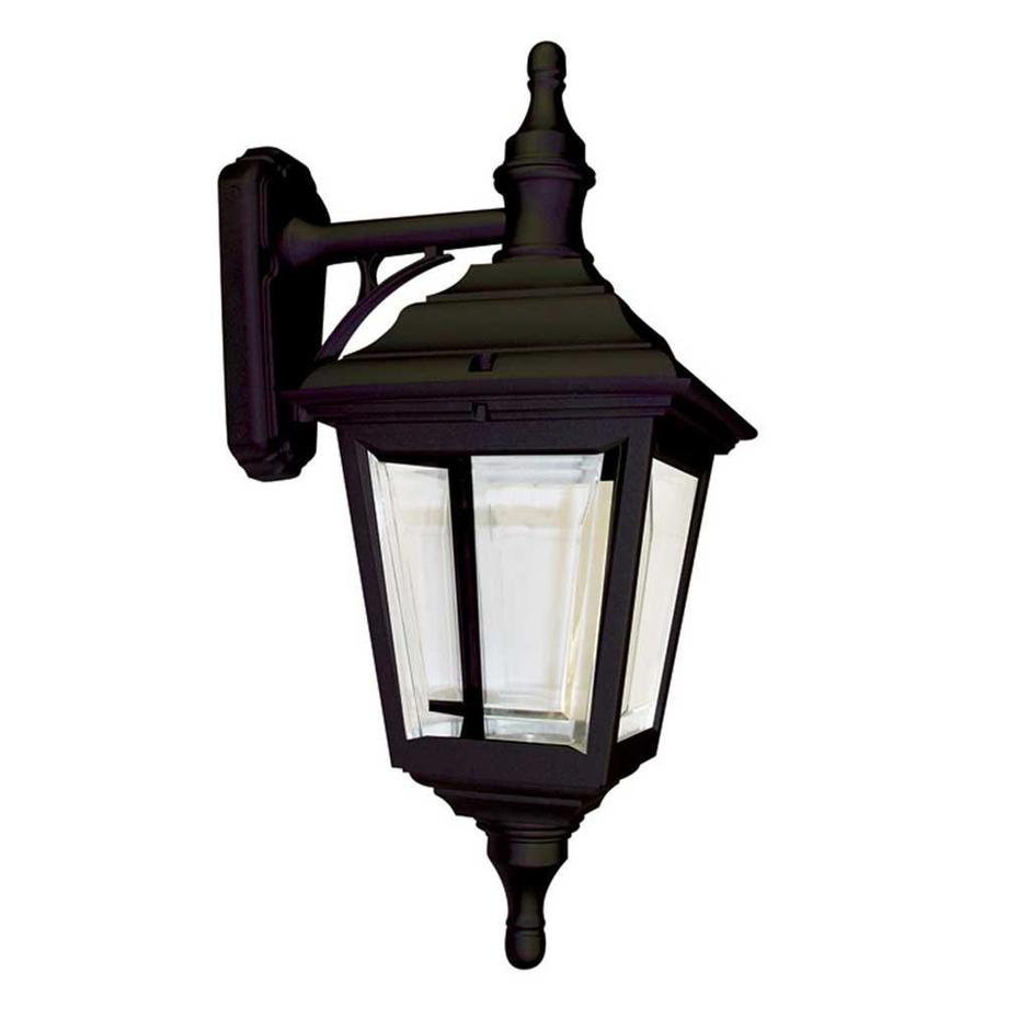 Kerry Outdoor Wall Lanterns