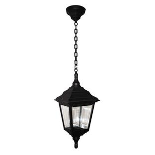 Kerry Outdoor Hanging Lantern
