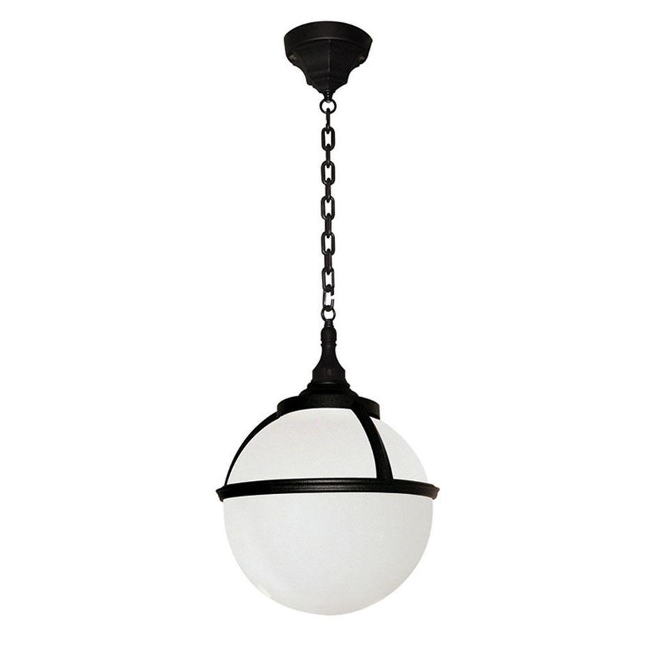 Glenbeigh Outdoor Hanging Lantern