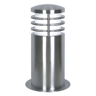 Sandbanks Outdoor Bollards