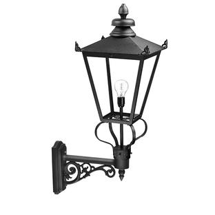 Wilmslow Outdoor Wall Lantern