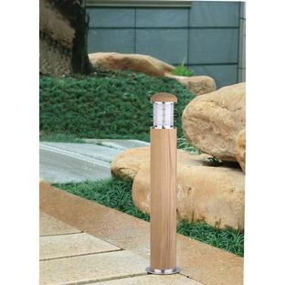 Poole Outdoor Bollards