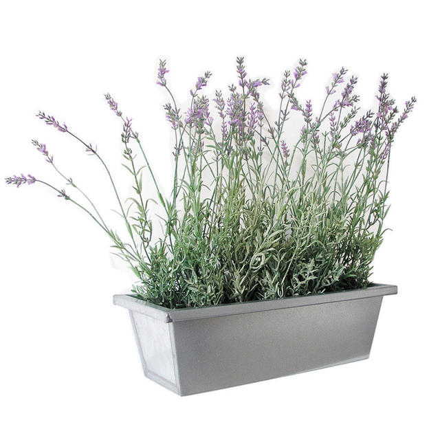 buy faux lavender plant the worm that turned revitalising your outdoor space. Black Bedroom Furniture Sets. Home Design Ideas