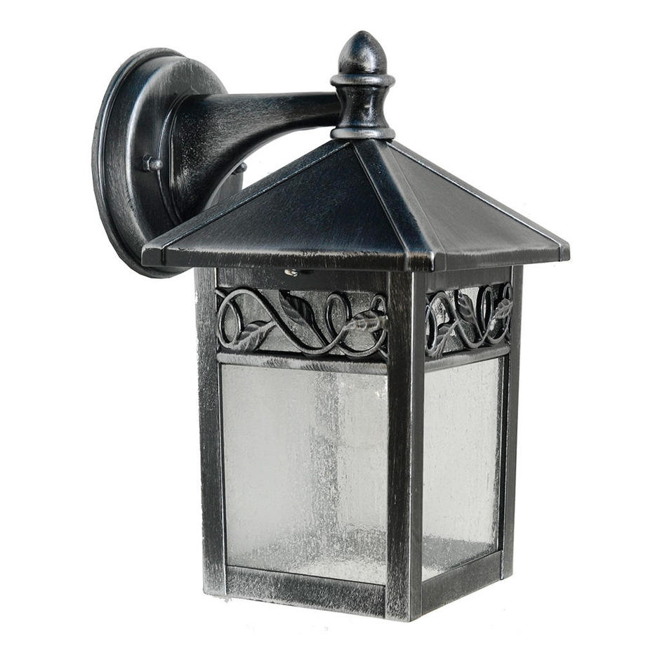 Winchcombe Outdoor Wall Lantern