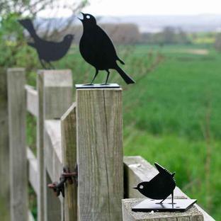 Fence Post Protectors