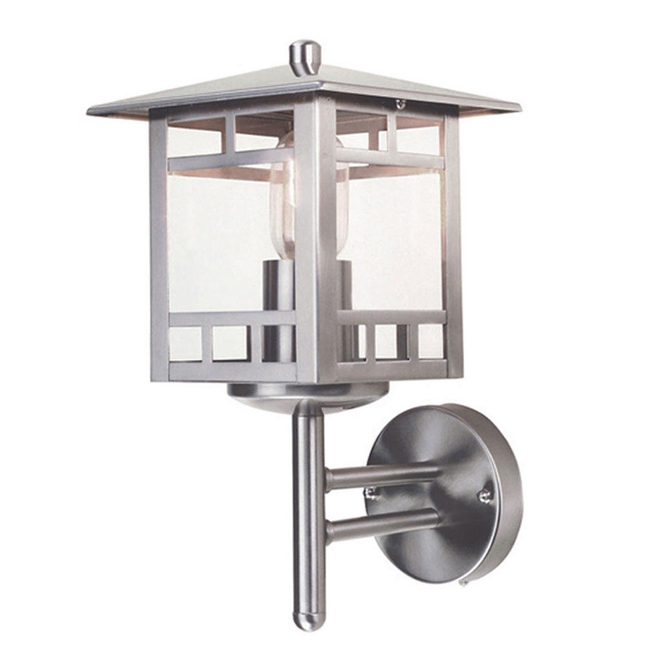 Kolne Outdoor Wall Lantern