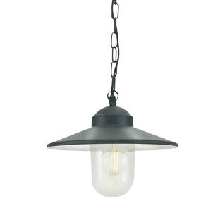 Karlstad Outdoor Hanging Lanterns