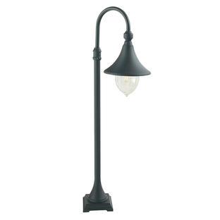 Firenze Outdoor Pillar/Post Lanterns