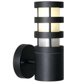 Darwin Outdoor Wall Lighting