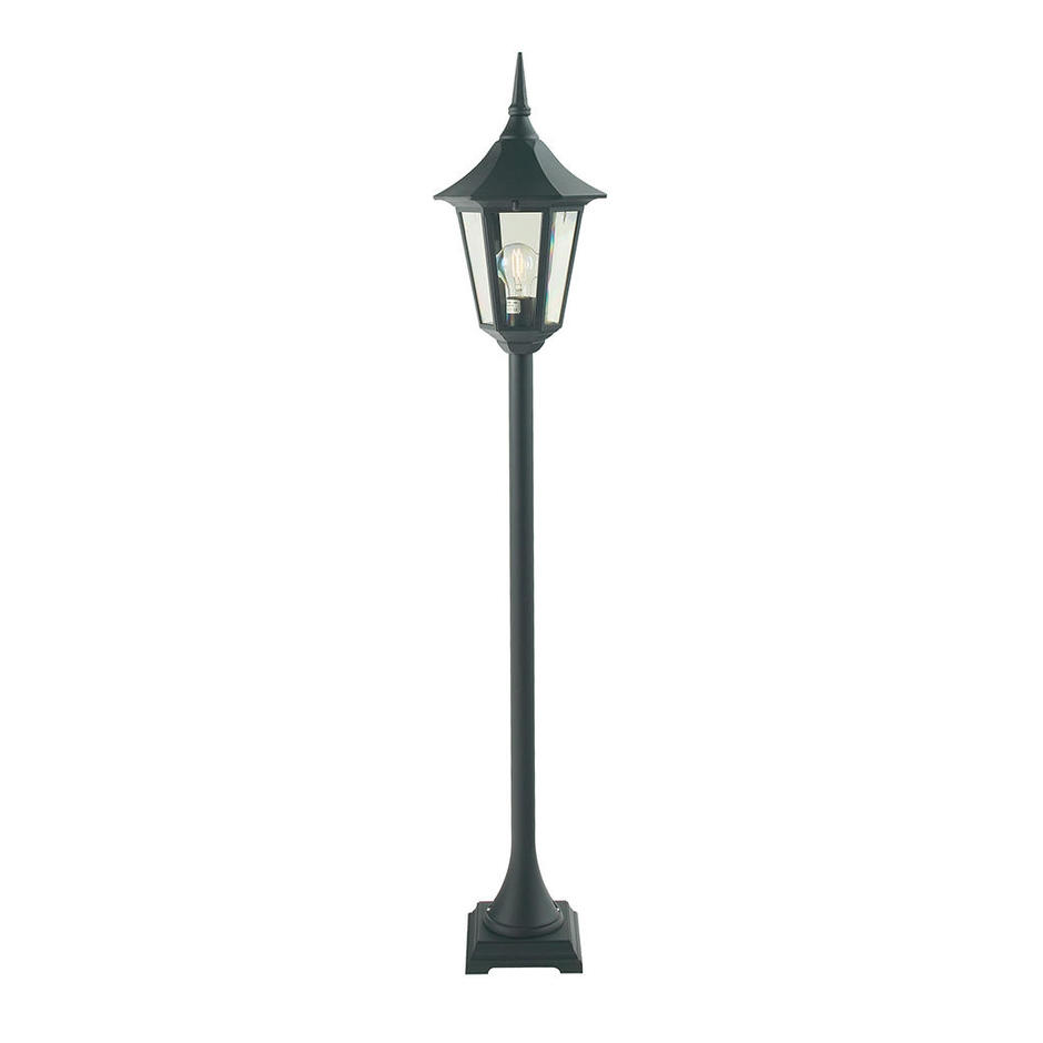 Valencia Outdoor Pillar/Post Lanterns