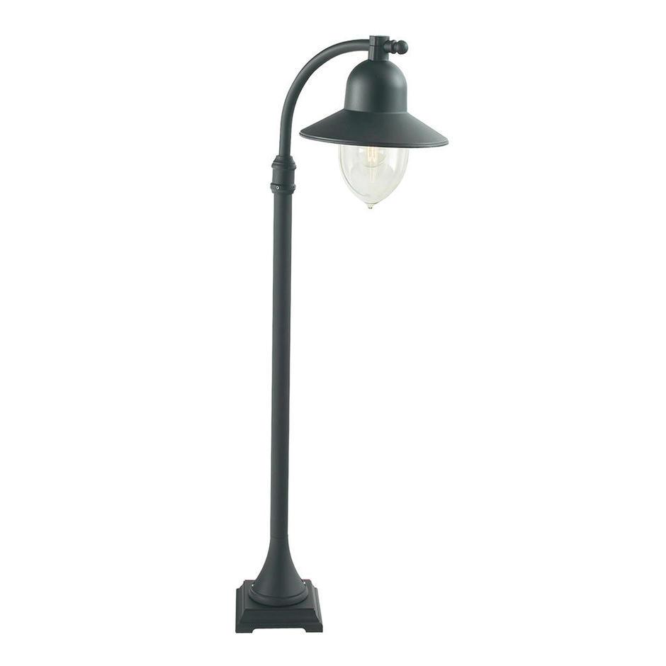 Como Outdoor Pillar/Post Lanterns