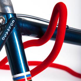 Trophy Bull Bike Rack