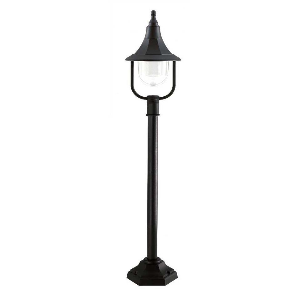 Shannon Outdoor Pillar/Post Lanterns