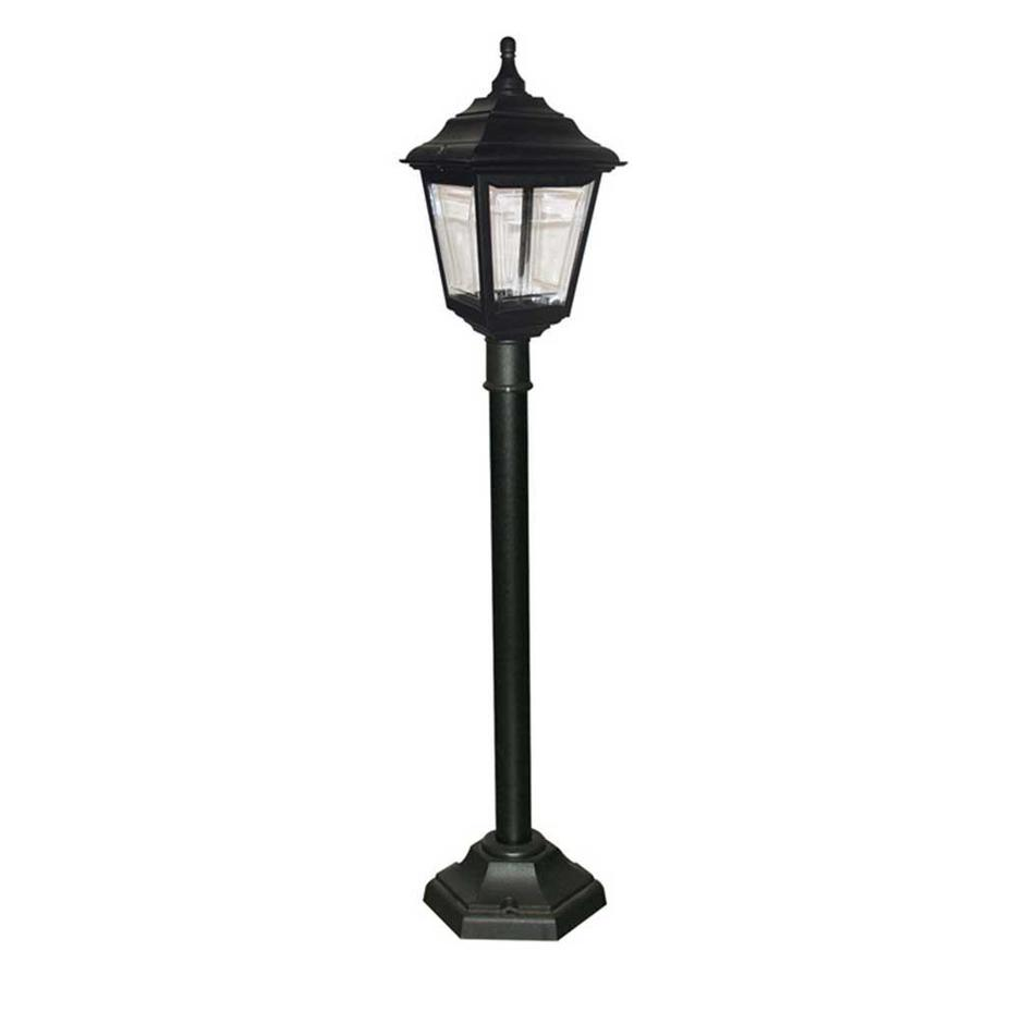 Kerry Outdoor Pillar/Post Lanterns