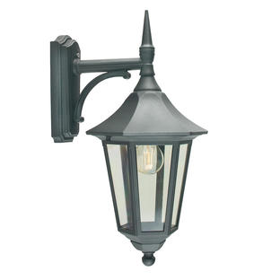 Valencia Outdoor Wall Lanterns