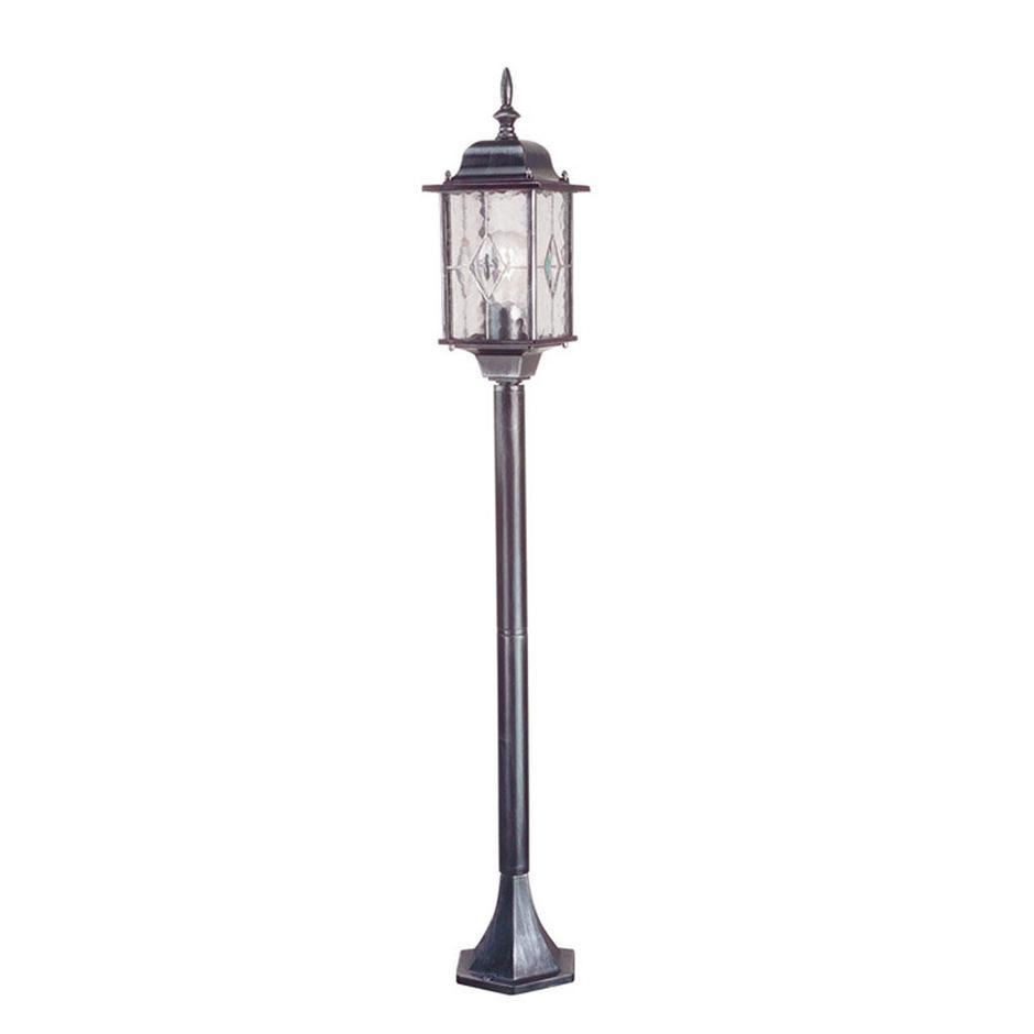 Wexford Outdoor Pillar/Post Lanterns