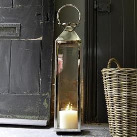 Brompton Classic Lantern