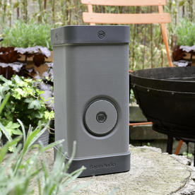 Soundscene 3 Wireless Outdoor Sound System