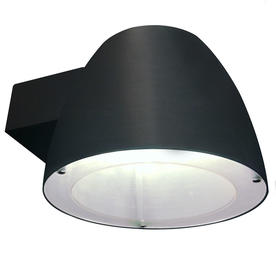 Bell Outdoor Wall Lighting