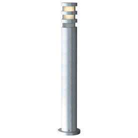 Darwin Outdoor Bollards