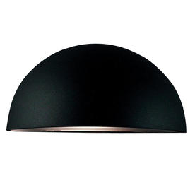 Scorpius Maxi Outdoor Wall Lighting