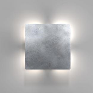 Quadro Disc LED Outdoor Lighting