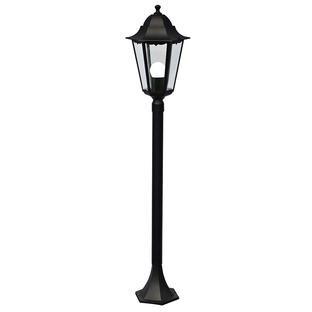 Cardiff Outdoor Pillar Lighting