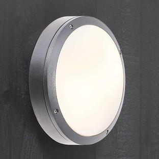 Desi Outdoor Ceiling/Wall Lighting