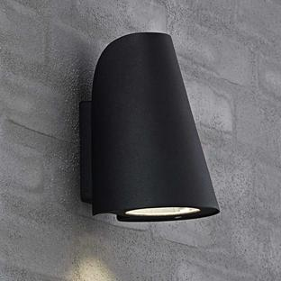 Sail Outdoor Wall Lighting