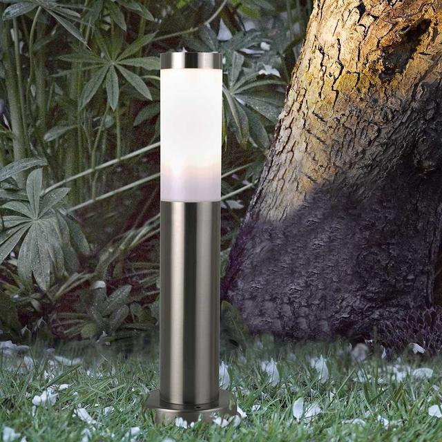 Buy Sydney Mini Outdoor Bollard Light By Nordlux