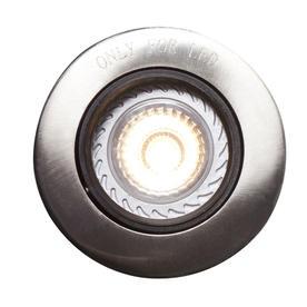 Mixit Pro Adjustable Outdoor Ground Lighting