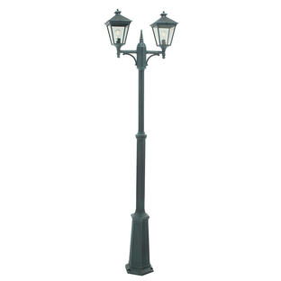 Turin Outdoor Pillar/Post Lanterns