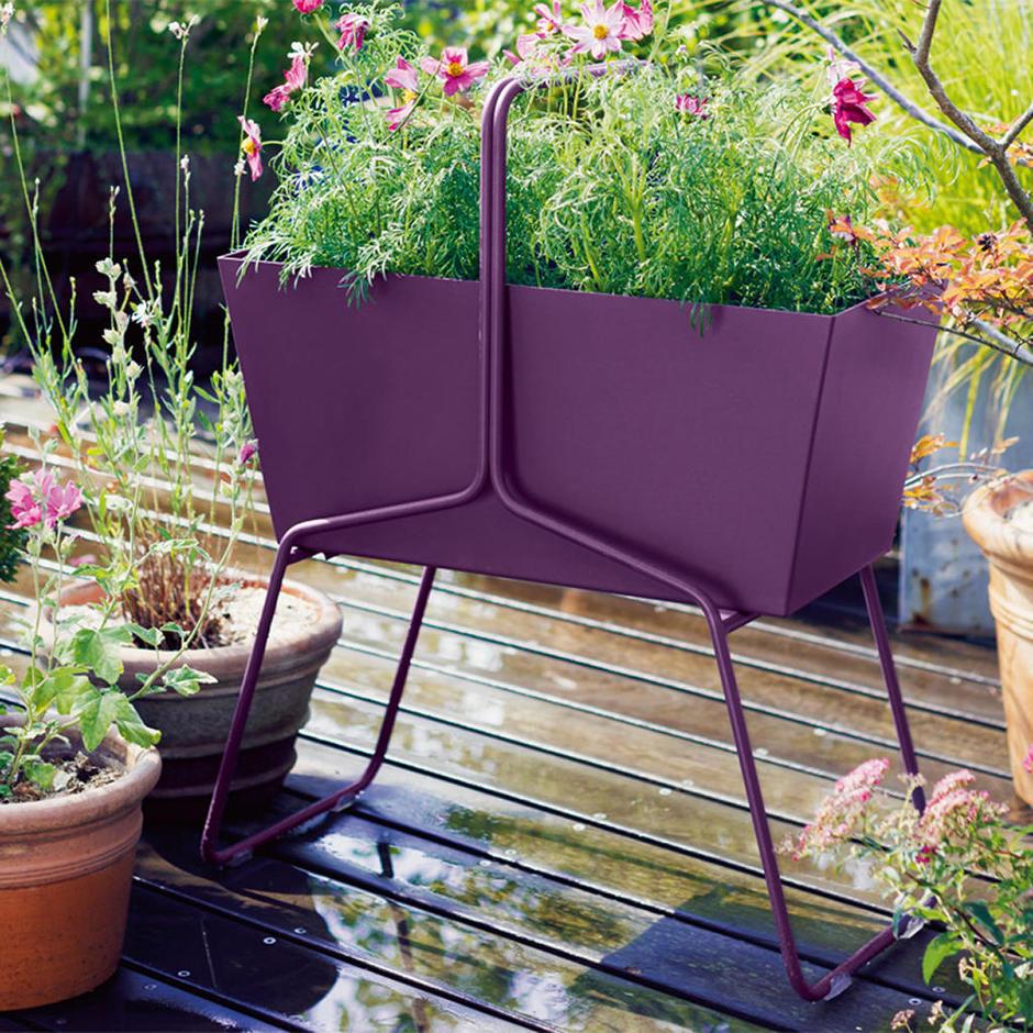 Fermob Basket Planters