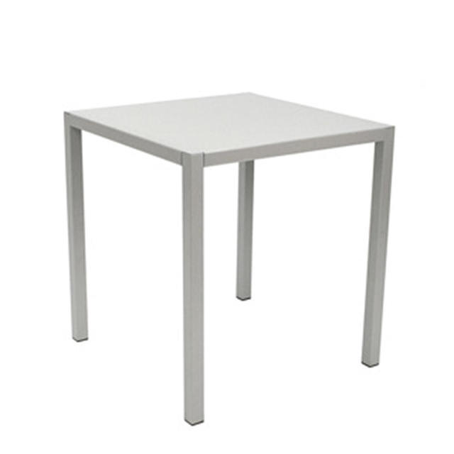 Buy Inside Out Tables By Fermob Outdoor Furniture The Worm That Turned Revitalising Your